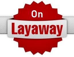 Layaway ON