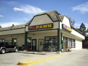 https://cashinaflashpawn.com/wp-content/uploads/se-denver.jpg